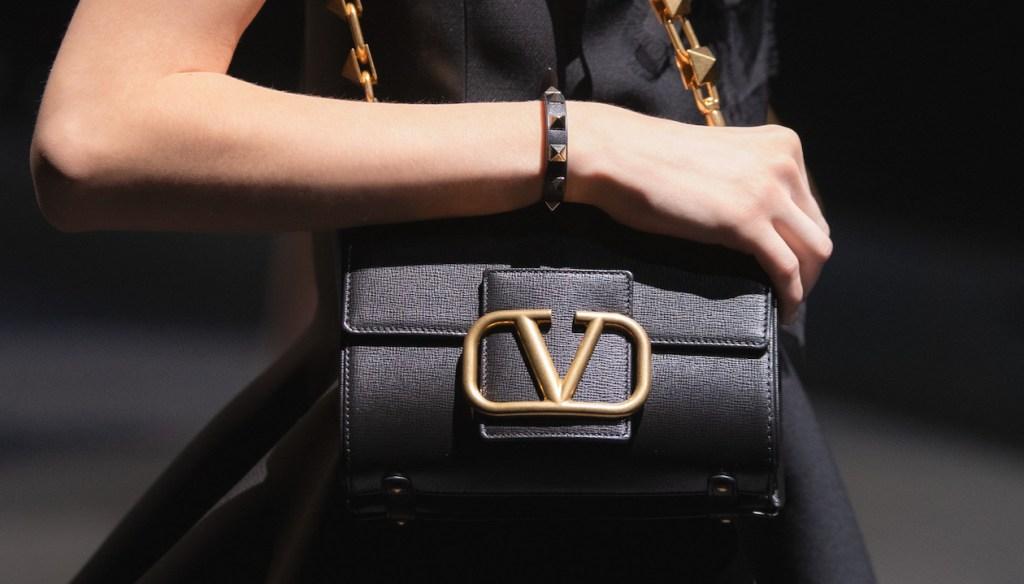 Where To Buy Valentino Fall Winter 21 Australia