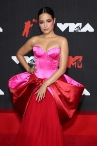 Camila Cabello VMAs