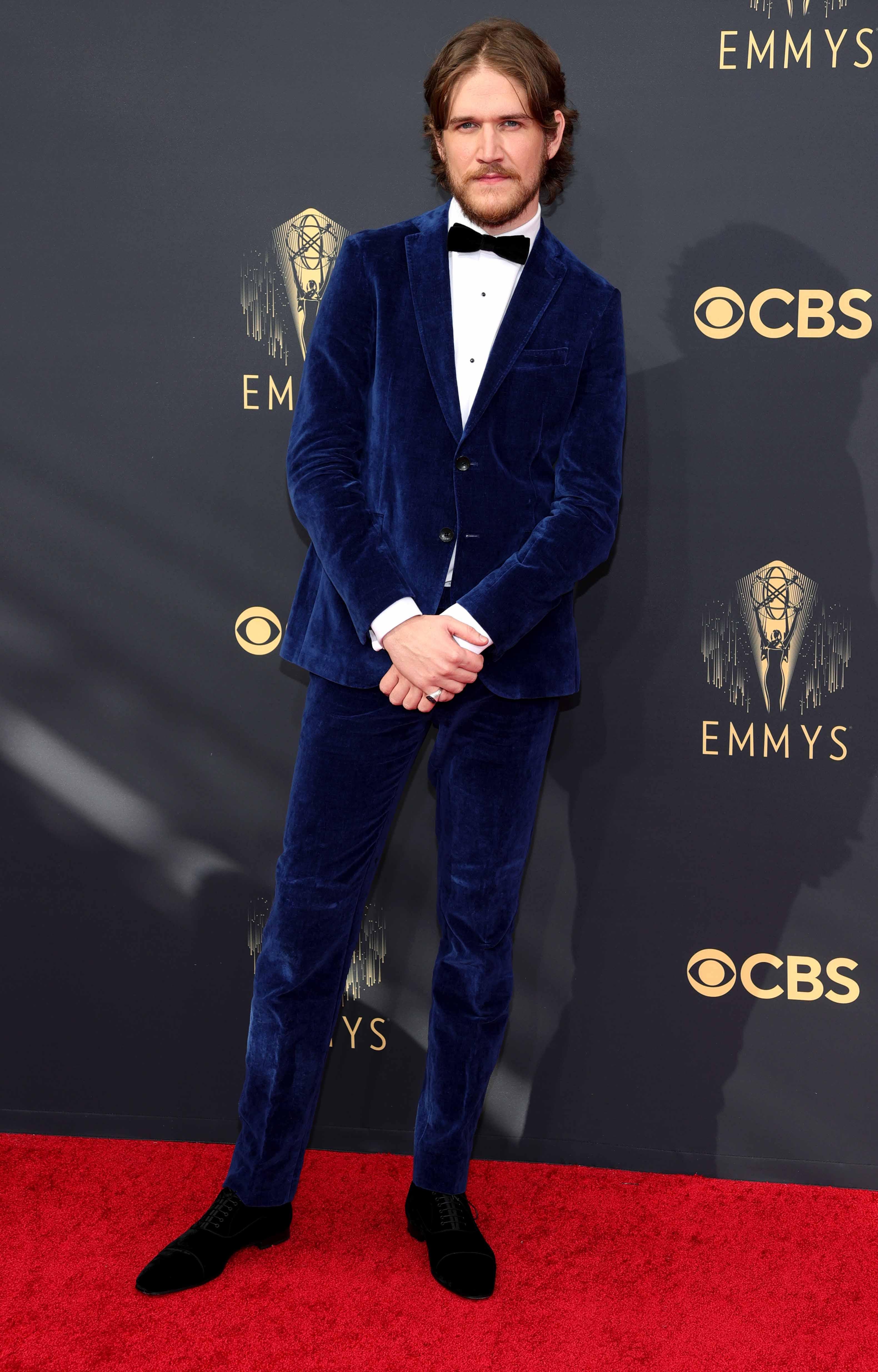 Bo Durnham, Emmy Awards